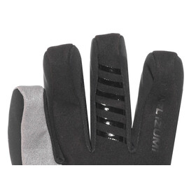 PEARL iZUMi Pro AmFIB Handskar Herr svart